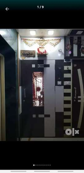 SHARING ROOM AVAILABLE FOR FEMALE