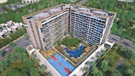 Ulve 2 BHK 1350 Sq.Ft for Rent