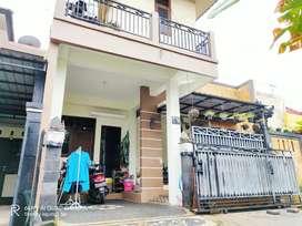 Rumah Dijual BUC 3KT d Nangka Utara dk Ahmad Yani Gatsu Renon Denpasar