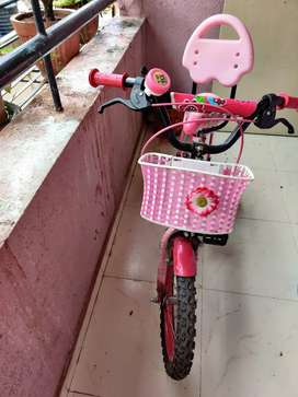 1 year old children cycle