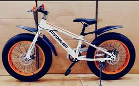 Brand new foldable cycle sell in Madurai