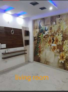 2bhk home loan car parking 22 lac