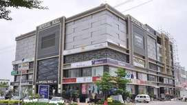 Shop For Sale - Imperial Mall, Paragon City, Lahore
