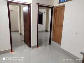 2bhk +lift facility+electricity excluded
