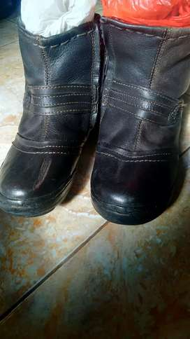 Jual Sepatu Geox _ 33