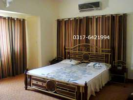 Room for paying guest available on weekly and monthly basis