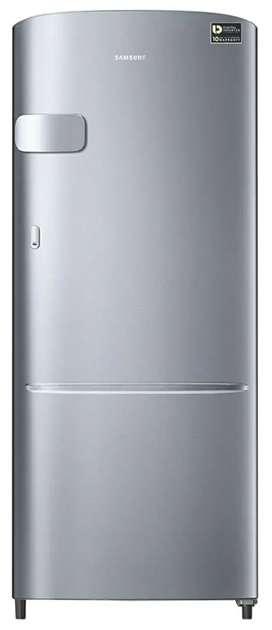 Samsung fridge