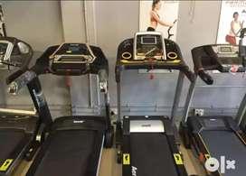 Treadmill hi treadmill /home delivery
