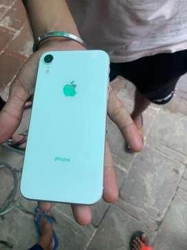 Iphone 64gb white