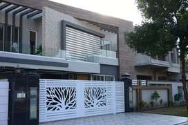 1 kanal Lexury independent Portion For Rent at bahria Town Lahore