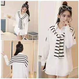 Anisa Kombi salur fit to XL