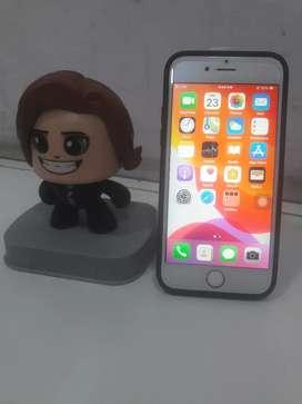 I phone 6s 64gb