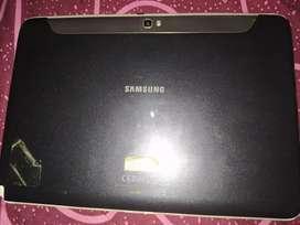 Samsung tab note 10.1 2/16