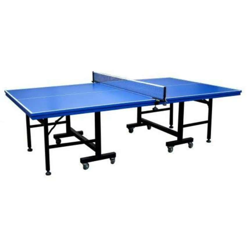 Jual tenis meja butterfly baru 0