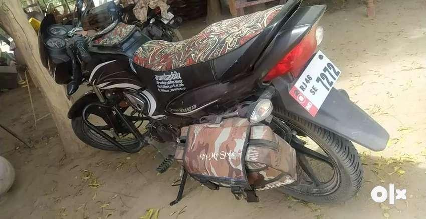 अजय बिश्नोई 0