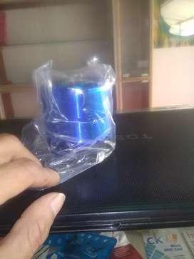 Bluetooth speaker.memory card.usb.ox.cabel.lag jaati .hai
