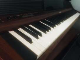 Keyboard Synthesizer Module th 70-90 Vintage Antik Dibeli