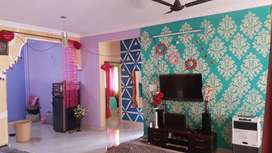 3bhk house for lease. Which CMC water bore water facility