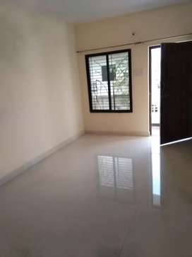1 bhk new construction near by ring road