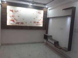 2 bhk builder floor,ready to move