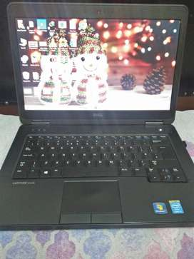 DELL E5440 WITH GT 720 CAN BE EXCHANGABLE WITH GAMING PC