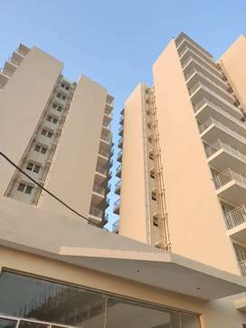 1bhk ready to move in flat on dwarka expressway gurgaon