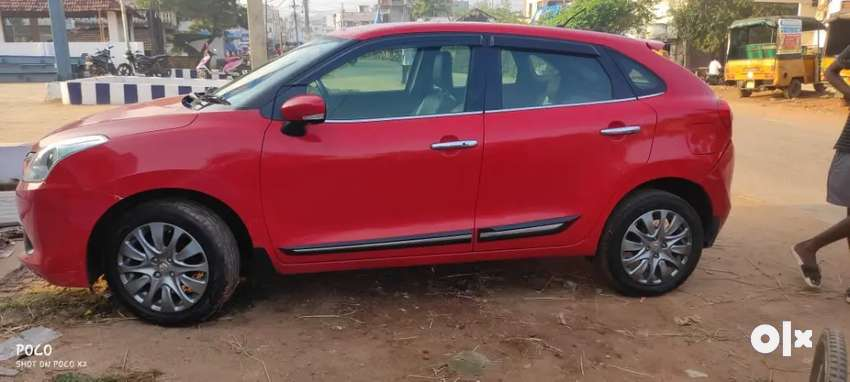Car for self drive or Rent