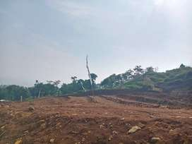 Tanah murah di baleendah 20mnt griya bojong soang buah batu