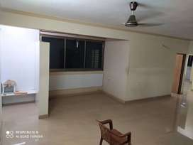 Available 3bhk flat for rent at Taligao