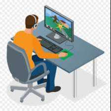 We need Data Entry Operator required # Mohali,