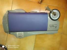 Eureka Forbes High Power Fully Functional Vacuum Cleaner
