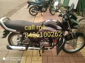 Sell    my    motorcycle    urgent