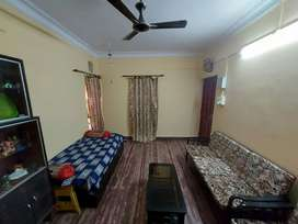 2bhk for sale in Durgabhat,Ponda