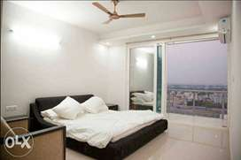 2bhk with home automation&world class amenities in tellapur@best price