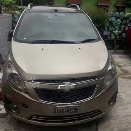 Chevrolet top model with insurance pollution
