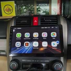 Head Unit Android 10 inchi Semua Mobil Plus Pasang   Boy Audiophile