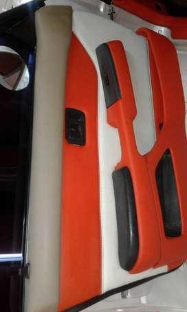 Bekleed Doortrim Custom - otosafe