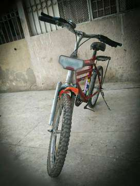 Cycle for sale 3,000