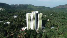 3BHk Apartment Perinthalmanna