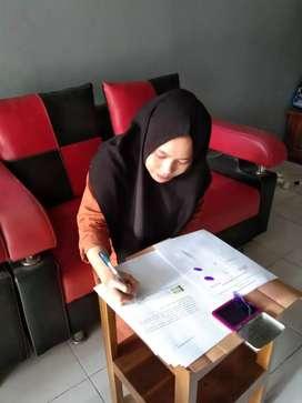 Jasa Pendirian Pembuatan Pengurusan CV UD PT Siup NIB Npwp Sukoharjo