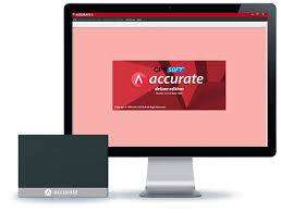 Training / Implementasi Accurate Accounting Software & Easy Acounting
