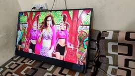 OFFER SONY Led tv 50 inch Smart 43 inch smart 32 inch smart 24 inch=93