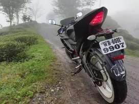 Yamaha ri5 v2