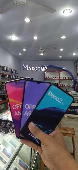 kredit oppo tanpa bunga di maxcomp