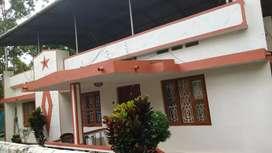 HOUSE SAIL IN THIRUVALLA,,Near..Thottabhagam