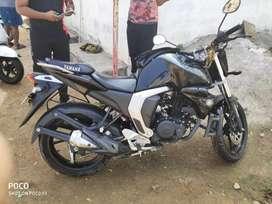 ,Yamaha/FZ