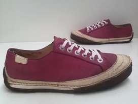 Sepatu Clarks, OriGinal ..42
