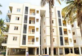 3 BHK Sharing Rooms for Men at ₹7300 in Whitefield, Bangalore