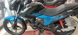 New Galmar Dow payment 15500
