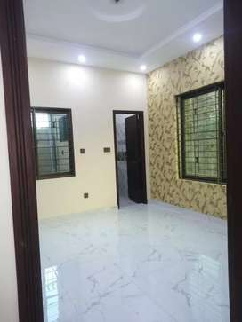 5 Marla Out Class House Available R1 Block
